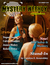 Mystery Weekly Magazine: De...