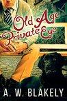 Old Age Private E...