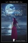 Hechizo de Mar y Luna by Mara Oliver
