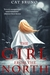 The Girl from the North (Pathway of the Chosen, #1)