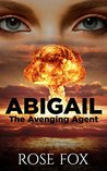 Abigail - Spy & LIe Book 1