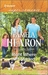 Right Where We Started (Taylor's Grove, Kentucky #4) by Pamela Hearon