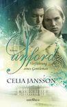 Sunford - Verführung eines Gentleman by Celia Jansson