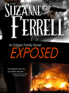 Exposed (Edgars Family #5)