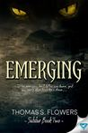 Emerging (Subdue Book 2)