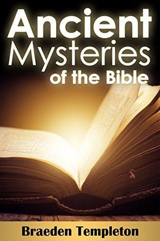 antichi-misteri-della-bibbia