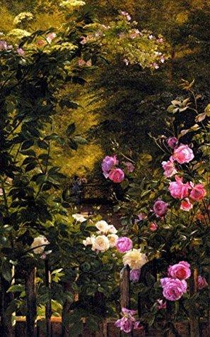 The Secret Garden A Little Princess Little Lord Fauntleroy The