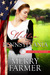 Willow: Bride of Pennsylvania (American Mail-Order Bride, #2)