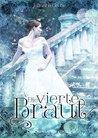 Die vierte Braut by Julianna Grohe