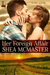 Her Foreign Affair (The Robinsons #1)