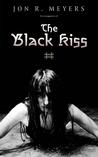 The Black Kiss