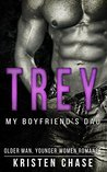 Trey: My Boyfriend's Dad