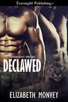 Declawed (Divergent Species #2)