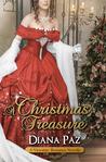 A Christmas Treasure: A Victorian Romance Novella