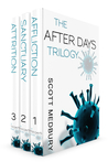 The After Days Trilogy