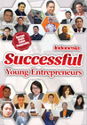 Indonesia Successful Young Entrepreneurs