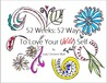 E-guide: 52 Weeks, 52 Ways to Love Your (Wild) Self
