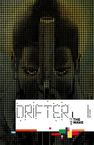 drifter-vol-2-the-wake