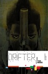 Drifter, Vol. 2: The Wake