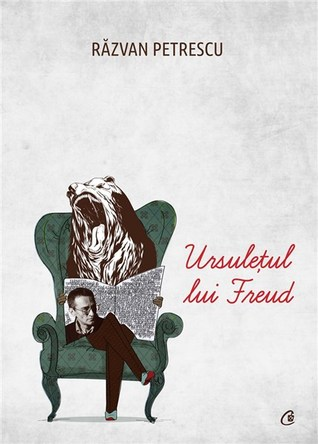 Ursulețul lui Freud
