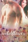 Wildflower (Colors, #4)