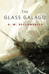 The Glass Galago (Hidden Sea Tales, #0.3) cover