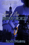 Love 'n Lies (Evermore Chronicles) New Release