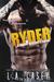Ryder by L.A. Casey