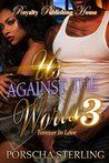 Us Against the World 3 by Porscha Sterling