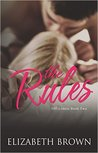 The Rules (Off-Limits, #2)