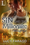 Sin and the Millionaire (Women of Vegas #3)