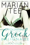 Pollyanna and the Greek Billionaire: Innocent and Betrayed, Part 3