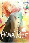 Aoha Ride 10 by Io Sakisaka