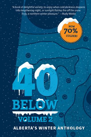 40 Below Volume 2