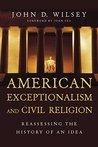 American Exceptio...