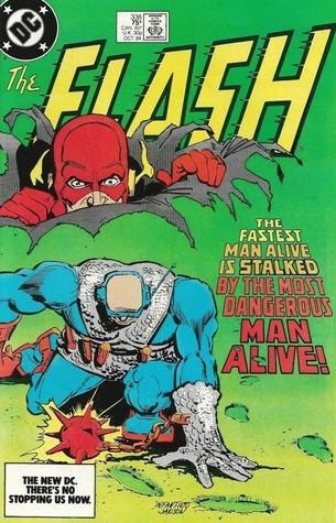 Flash #338