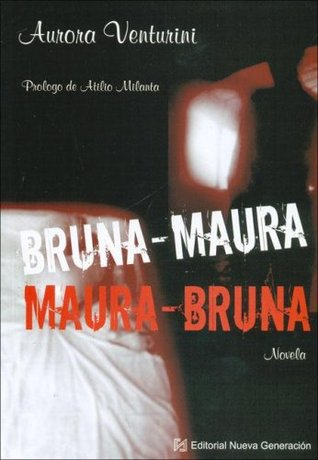 Bruna Maura - Maura Bruna
