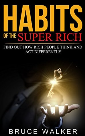 Find rich people