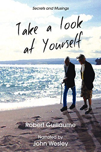 Take a Look at Yourself: Secrets and Musings