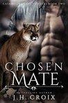Chosen Mate by J.H. Croix