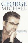 George Michael: T...