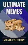 Memes: Ultimate M...