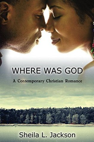 Where Was God: Big City Lies. Small Town Secrets