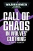 In Wolves' Clothing (Call of Chaos #3)