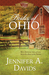 Brides of Ohio: Three Histo...