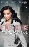 Strong Chance of Showers: A Meka Secretan Novel
