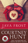 Java Frost (Cupid's Coffeeshop, #1)