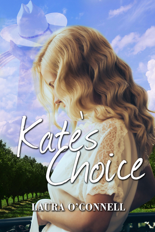 Kate's Choice by Laura O'Connell