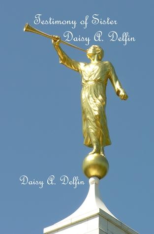 Testimony of Sister Daisy A Delfin