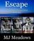 Escape Box Set